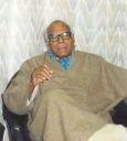 Ram Swarop Agrawal