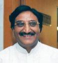 Ramesh Pokhariyal Nishank