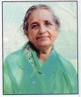 Vidya Bindu Singh