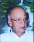 Viveki Rai