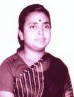 Usha Shrivastav