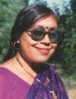 Usha Yadav