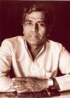 Anand Aadeesh