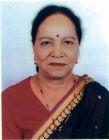 Santosh Shailja