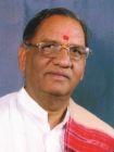 Shyam Sunder Dube