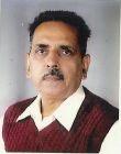 Sushil Kumar Phull