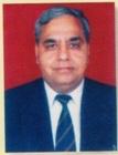 Ashok Jhingan