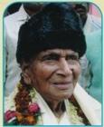 Acharya Janaki Vallabh Shastri