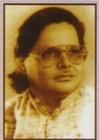 Acharya Nishantketu
