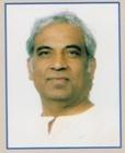 Acharya Ratnakar