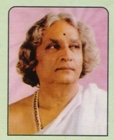 Acharya Swami Shri Dharmendra Maharaj