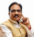 Vijay Sonkar Shastri