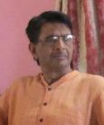 Deokinandan Gautam