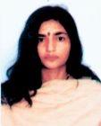 Jayshri