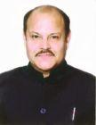 Pramod K. Chaudhari