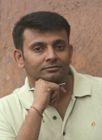 C. Rajshekhar Rao