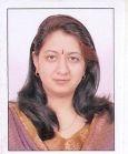 Anita Gaur