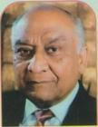 Bhartendu Prakash Sinhal