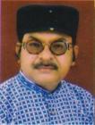 Brajgopal Ray Chanchal