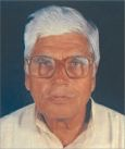 Brahma Dutt Awasthi