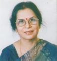 Vani Basu