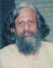 Y.S. Rajan