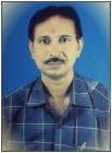 Amar Nath Prasad