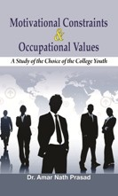 Motivational Constraints and Occupational Values