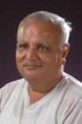 Dhruv Bhatt