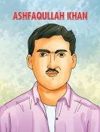 Ashfakullah Khan
