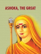 Ashoka, The Great