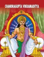Chandragupta Vikramaditya