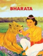 Emperor Bharata