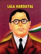 Lala Hardayal
