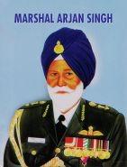 Marshal Arjan Singh