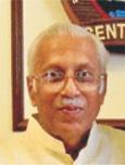 Acharya Vishnudutt Rakesh