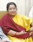 Neerja Madhav