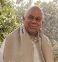 Chitranjan Savant