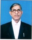 Mohan Lal Roy