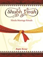 Shubh Vivah (English)