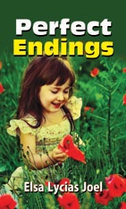 Perfect Endings