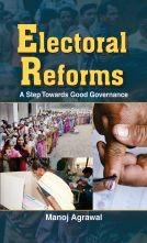 Electoral Reforms