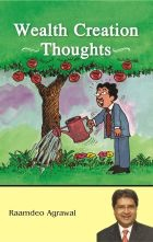 Wealth Creation Thoughts (PB)