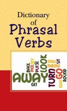 Dictionary Of Phrasal Verbs (PB)