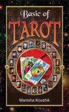 Basic Of Tarot (PB)