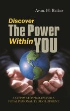 Discover The Power Within You (PB)