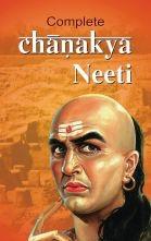 Chanakya Neeti (PB)