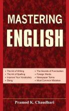 Mastering English (PB)