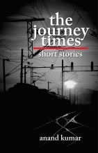 The Journey Times (PB)