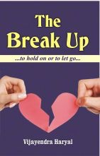 The Break Up (PB)